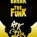 Break The Funk Vol.2