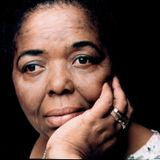 Cesaria Evora. With Love