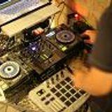 Top 40 dance house mix - January 23, 2010