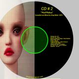 CD # 2