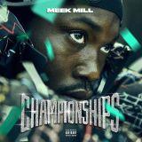 Jason D Lewis new Meek Mill Gucci M & Hip Hop Rap UK RnB Dancehall Afrobeats Friday 7th December2018