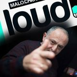 Malochico Loud - Back To My Soul by Echofusion