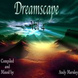 Dreamscape Vol 4