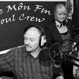 Soul on Sunday with Vaughan Evans 04.11.12 - 8pm - 10.00pm