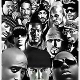 The Flingfoot Show - Hip Hop Beats