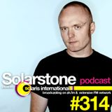 Solaris International Episode #314