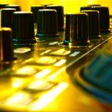 Cooperation Mix (Wobblebass ft. Sucre Crew)