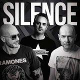 Paolo Barbato, Andrea Gemolotto, Maurizio Zilli - Silence 13.02.16