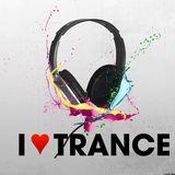 Trance Thursday's Ep 1.