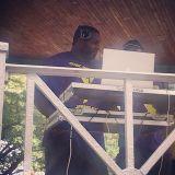 DJ BALLZ DEEP PRESENT - MUSICAL AROMA