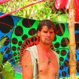 GeoParadise Tribal Gathering 2013 (sunrise DJ set)