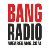 Midnight Mix for Bang Radio