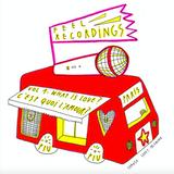 Feel recordings Vol.1: Paris, c'est quoi l'amour