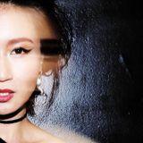 2017.3.16 Park Hyatt Tokyo Lounge Mix