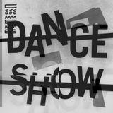 """Radio Cómeme - """"Dance Show"""" 23 by Christian S"""