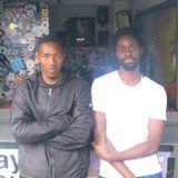 The Do!! You!!! Breakfast Show w/ James Massiah & Skinny Macho - 2nd August 2016