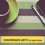 Conversații /  Ediție specială luna ianuarie
