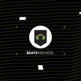 Beats in School: Circus Recordings Competition (Track @ 43:18)