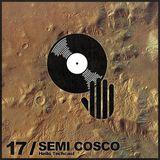 HT17 / SEMI COSCO