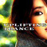 I Love Trance Ep.326 (Uplifting Trance)..31.05.2019