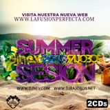 CD.1 Summer Session 2015 Dj Rajobos & Dj Nev 2015 (Reggaeton & Comercial) 1.Pista.mp3