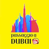 s08e05 - Passaggio a Dubai - Oggi è una giornata bellissima