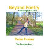 Beyond Poetry Show 112 Short Sampler