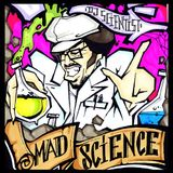 Mad Science (Part II)