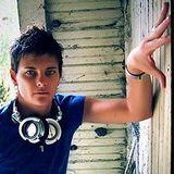 Phat Fridays: DJ Sinna-G Live @ The Denver Wrangler