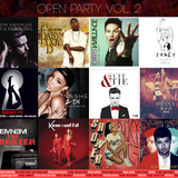 BNO DJ - Open Party 2
