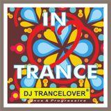 DJ Trancelover IN Trance session 28