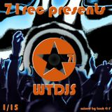 WTDJS - January 2015
