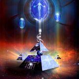 Helter Skelter - Cosmic Transmitter