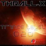 Trance Level 026