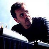 Laurent Garnier @ Worldwide, Radio 1 (Sep 2006)