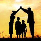Ternura materna e paterna