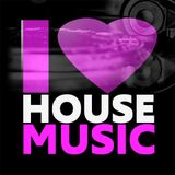Dj Giza November 2012 House Music Mix