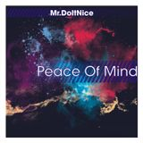 peace of mind - liquid dnb mix