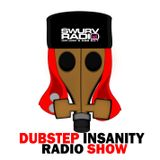 Dubstep InSanity pt9 on SwurvRadio.com