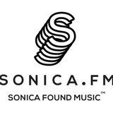 Lara Pearl curates | February  28 | Sonica.FM
