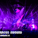 PonyVille FM Zebrasus Inbound: Flight Line Rave 6/26/14