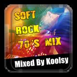 Soft Rock 70's Mix