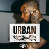 100% URBAN MIX SPECIAL! (Hip-Hop / Drill  / Afro) - Hardy Caprio, J Hus, Geko, Tory Lanez  + More