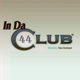 InDaClub 44