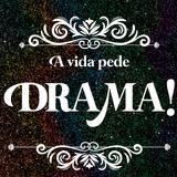 DRAMATAPE #001