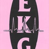 Doc Martin - Recorded Live at E.K.G. Los Angeles in May of 1993 from cassette dub