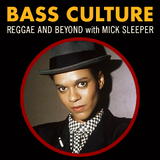 Bass Culture - May 14, 2018 - 2 Tone Special Part 2