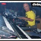 DJ GRINGO Summer-Mix Vol. 1