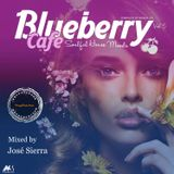 Blueberry Cafe Vol 5 (M-Sol Records) - Mixed by Jose Sierra