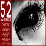 New Ways To Noise Season 2 EP 8